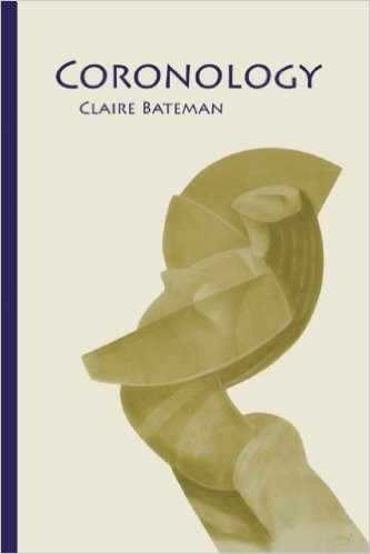 Bateman Coronology