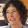 Anita Sullivan