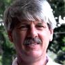 Guy McPherson