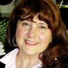 Helen Noakes