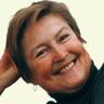 Diana Farr Louis