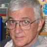 Sterling Eisiminger