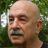 William A. Balk, Jr.