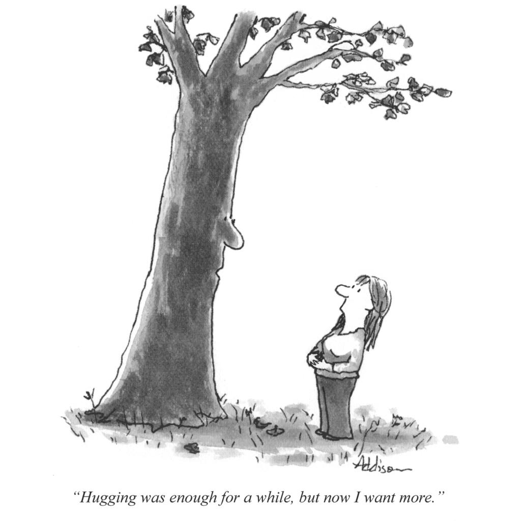 Kershaw hugger