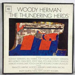 Woody Herman 1