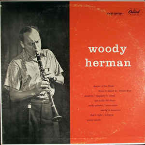 DPratt-Woody Herman 2