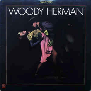 DPratt-Woody Herman 5