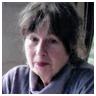 Judith Blish
