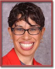 Dr. Tanya Wright
