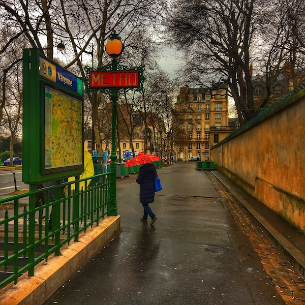 Coyle-Paris-01
