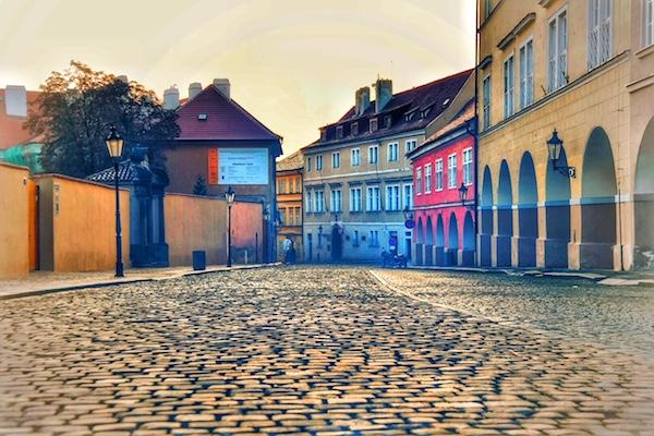 Coyle-Prague-01