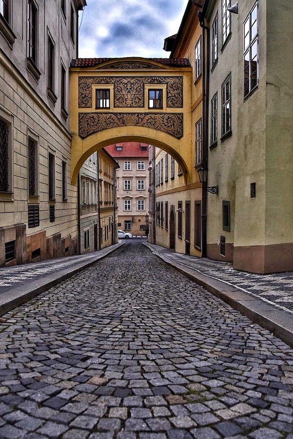 Coyle-Prague-02