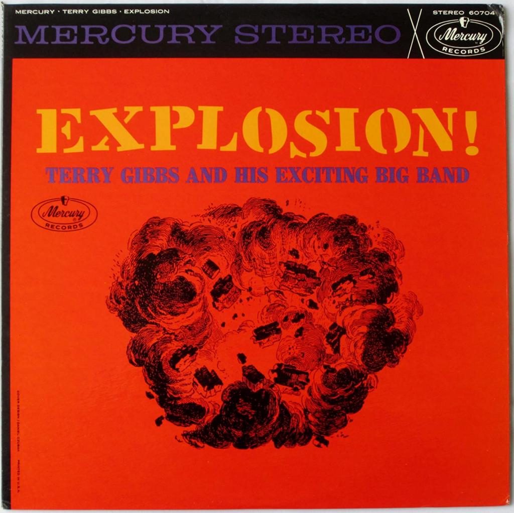 Gibbs Explosion