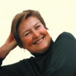 Diana Far Louis