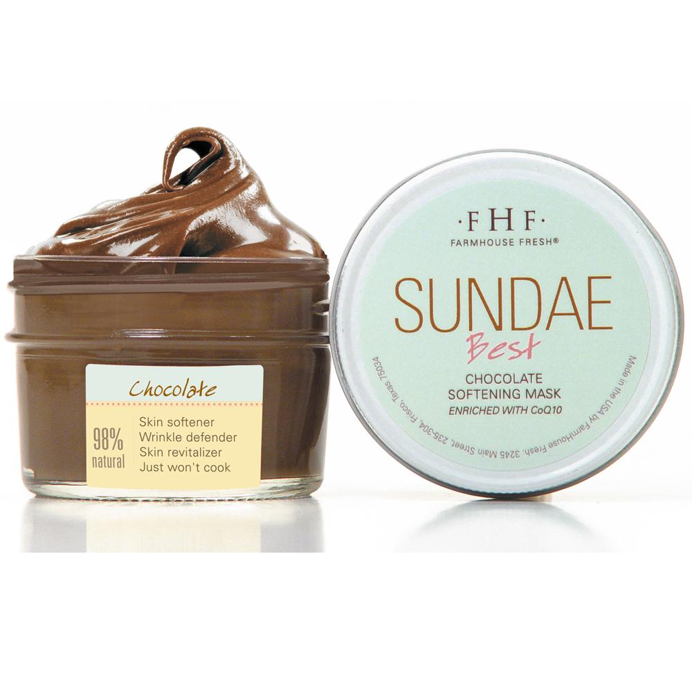 sundae-best-chocolate-softening-mask-with-coq10-16-1