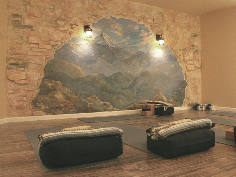yoga-salt-cave