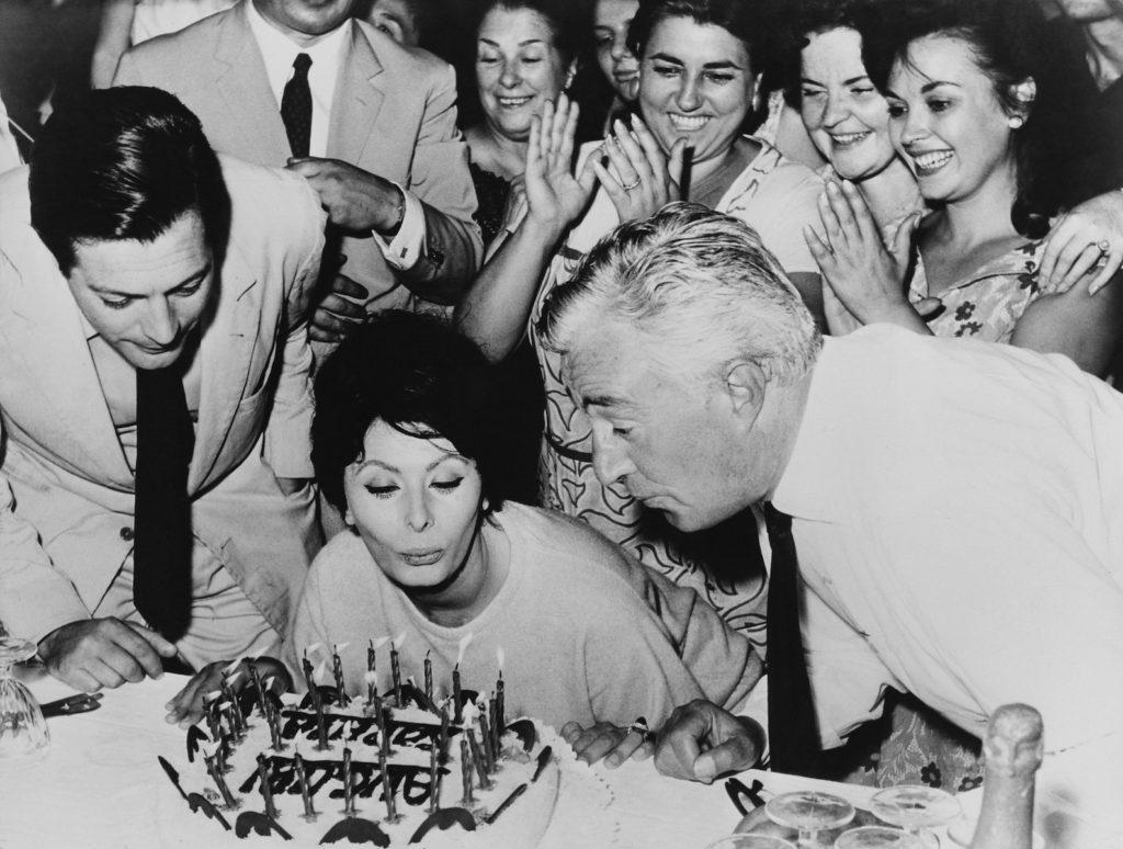 holding-modern-etiquette-birthday