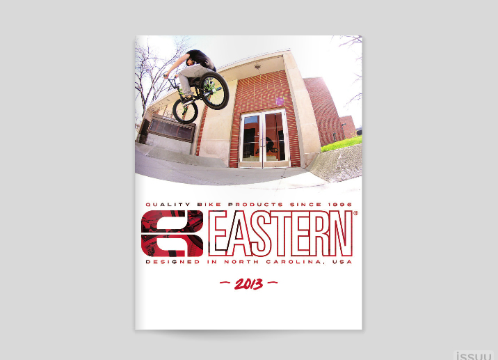 eastern catalog1