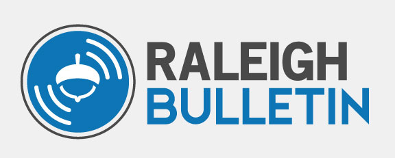 Raleigh-Bulletin-Logo