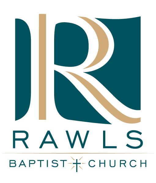 Rawls Baptist Church Logo