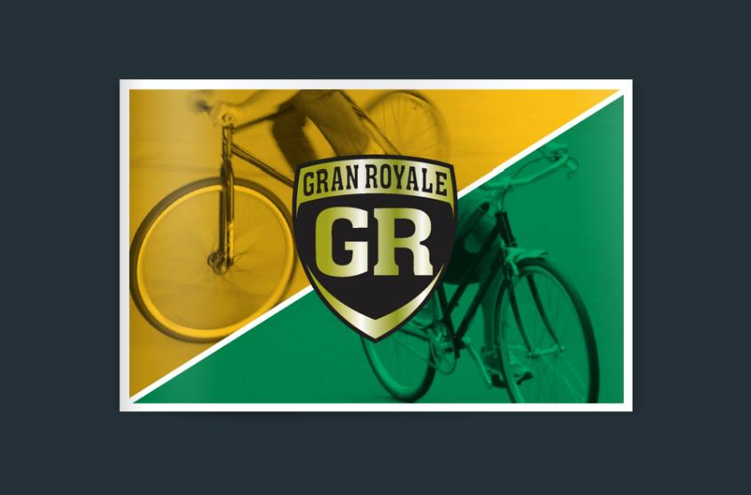 Gran Royale Catalog