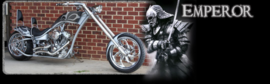 bike-thumbnails12001
