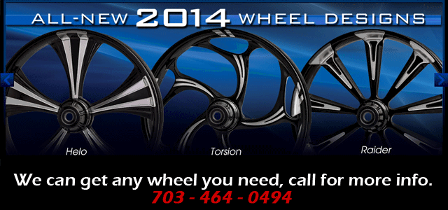 wheels01