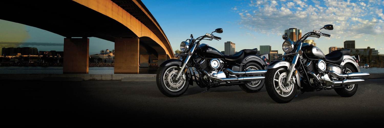 Motorcycle Repair & Customization Mechanic