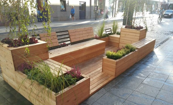 mornington-council-parklets-program