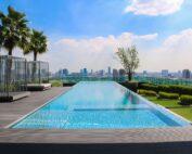 new-pool-regulations