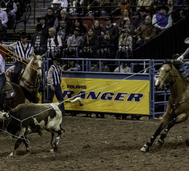 a R1 NFR18 TR Wesley Thorp Andersen R1D_0066 (1)