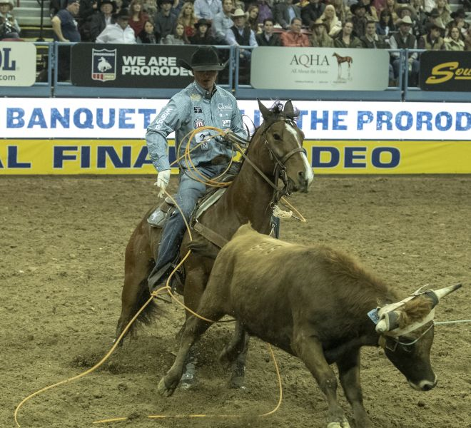 a R10 NFR18 Wesley Thorp TR Andersen R0C_9608