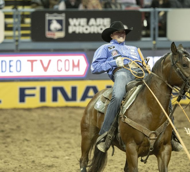 a R2 NFR18 Welsey Thorp TR Ropesmart Andersen R2C_5889