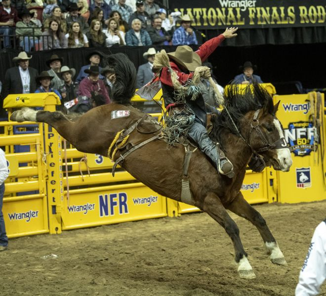 a R3 NFR18 Isaac Diaz SB South Point Sutton Rodeo Andersen Rope Smart R3C_0992