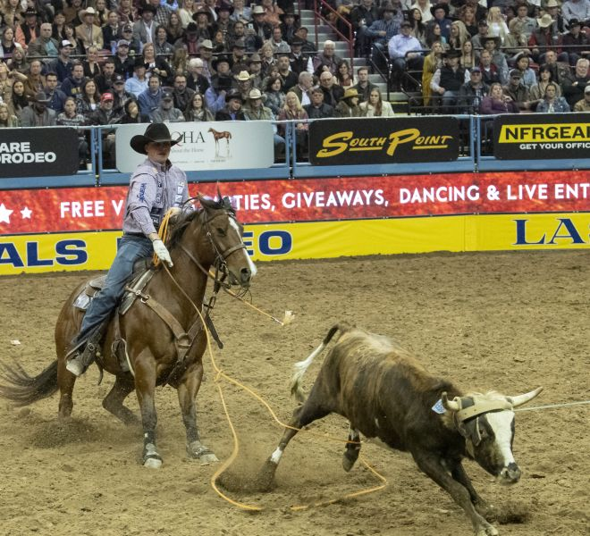 a R3 NFR18 Wesley Thorp TR Andersen R3C_0361