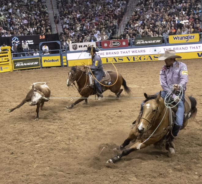 a R4 NFR18 Wesley Thorp TR Andersen R3D_3109