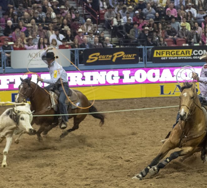 a R5 NFR18 Wesley Thorp TR Andersen R5D_3866