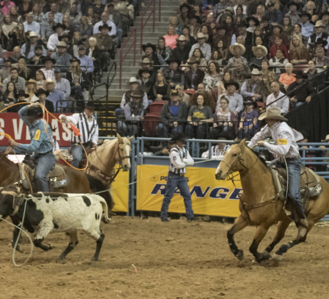 a R6 NFR18 Wesley Thorp TR Andersen R6D_4538 (1)