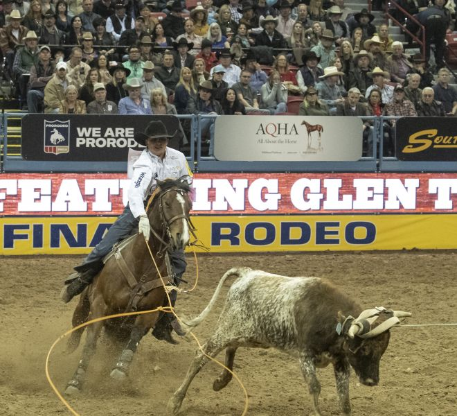 a R8 NFR18 Wesley Thorp TR Andersen R8C_1799