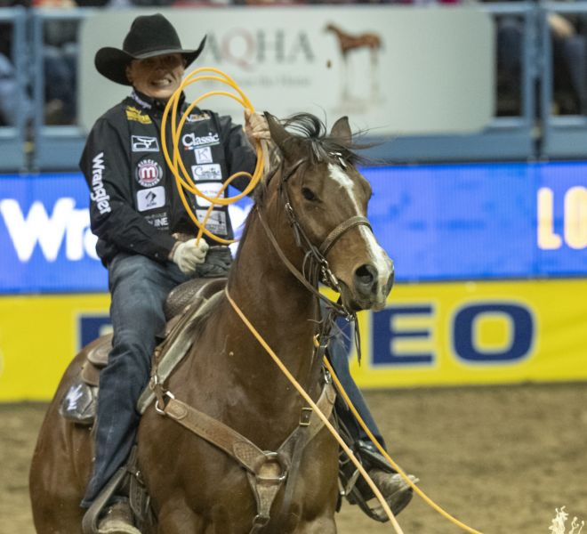 a R9 NFR18 Wesley Thorp TR Andersen R9C_5528
