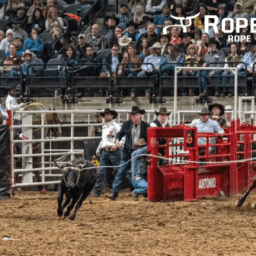 Current Number 1 header in prca