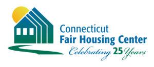 Connecticut Fair Housing Center logo