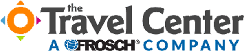 TravelCenter.SigBlockLogo_small