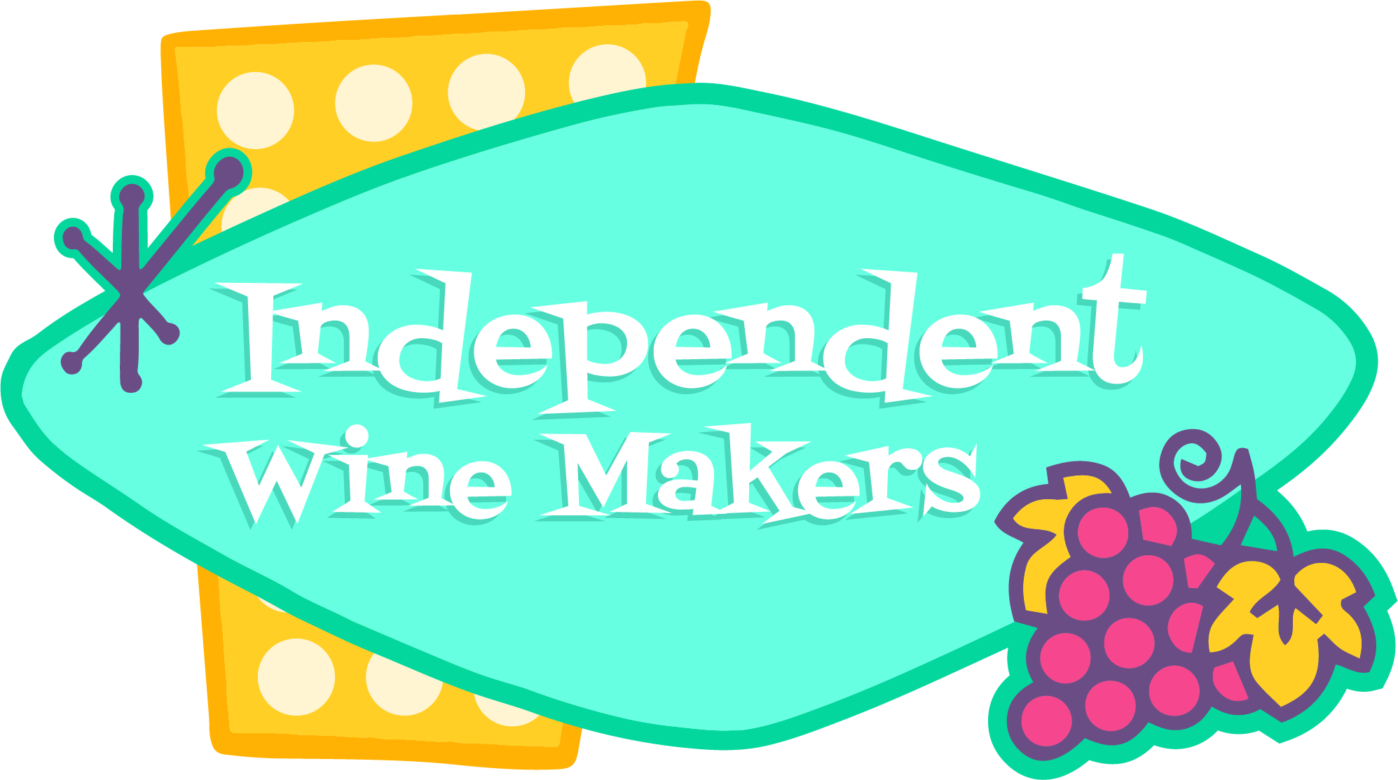 WCH_Independent Wine Makers
