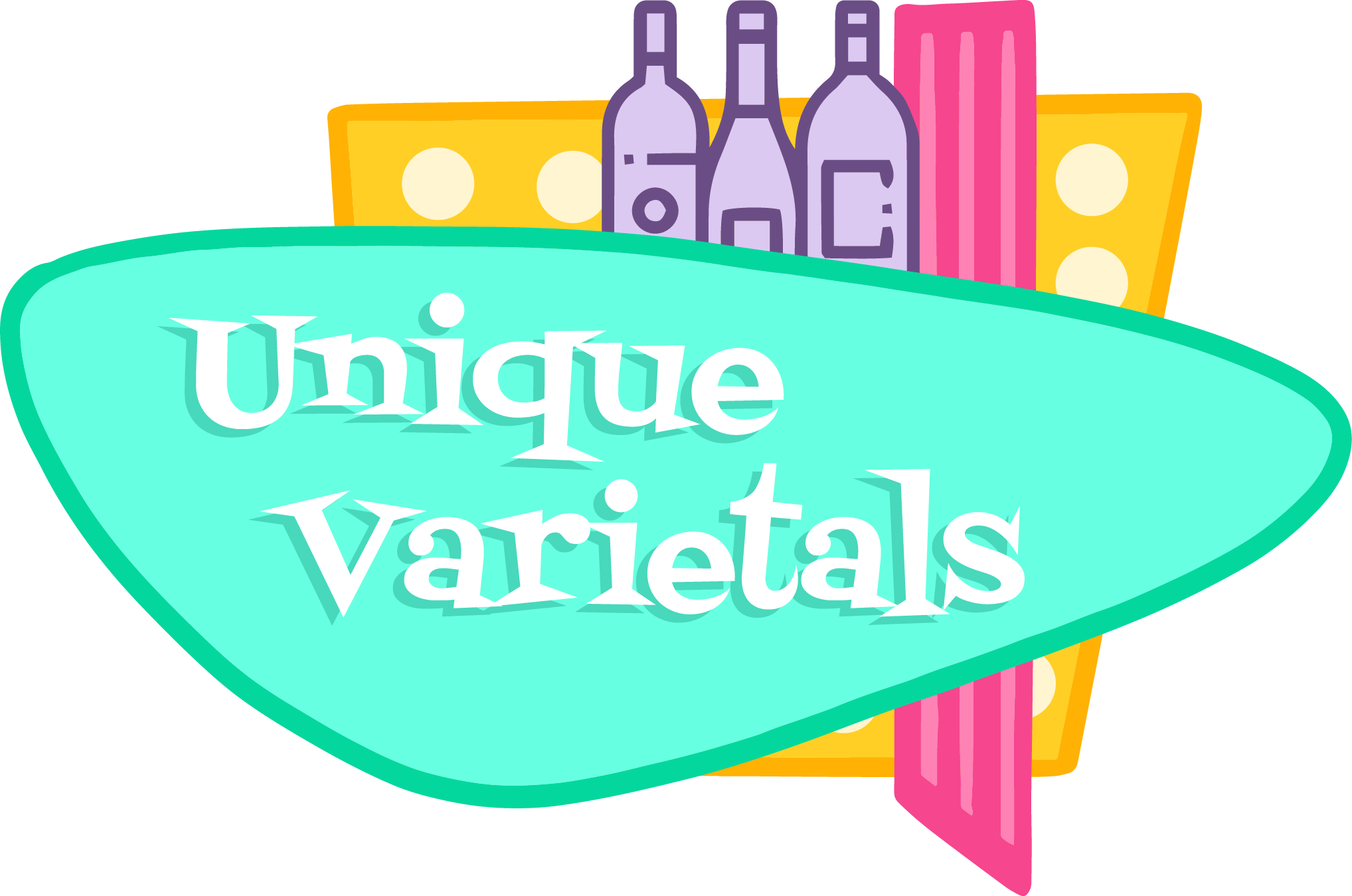 WCH_Unique Varietals