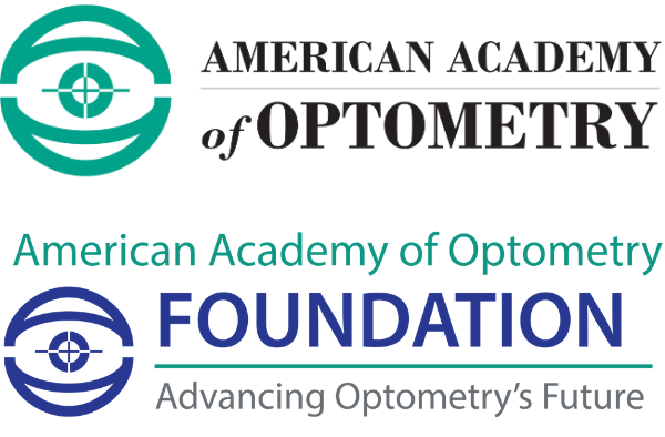 American Academy Optometry