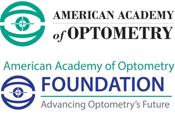 American Academy Optometry