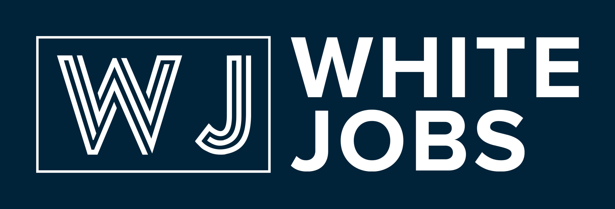 white jobs ltd.