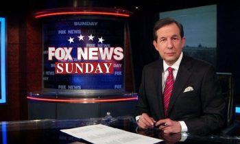 """Chris Wallace: """"Trump Has Orchestrated Most Direct Sustained Assault On Press Freedom In Our History"""""""