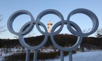 North & South Korea Bid To Host 2032 Olympics
